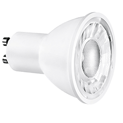 led-downlight-medium