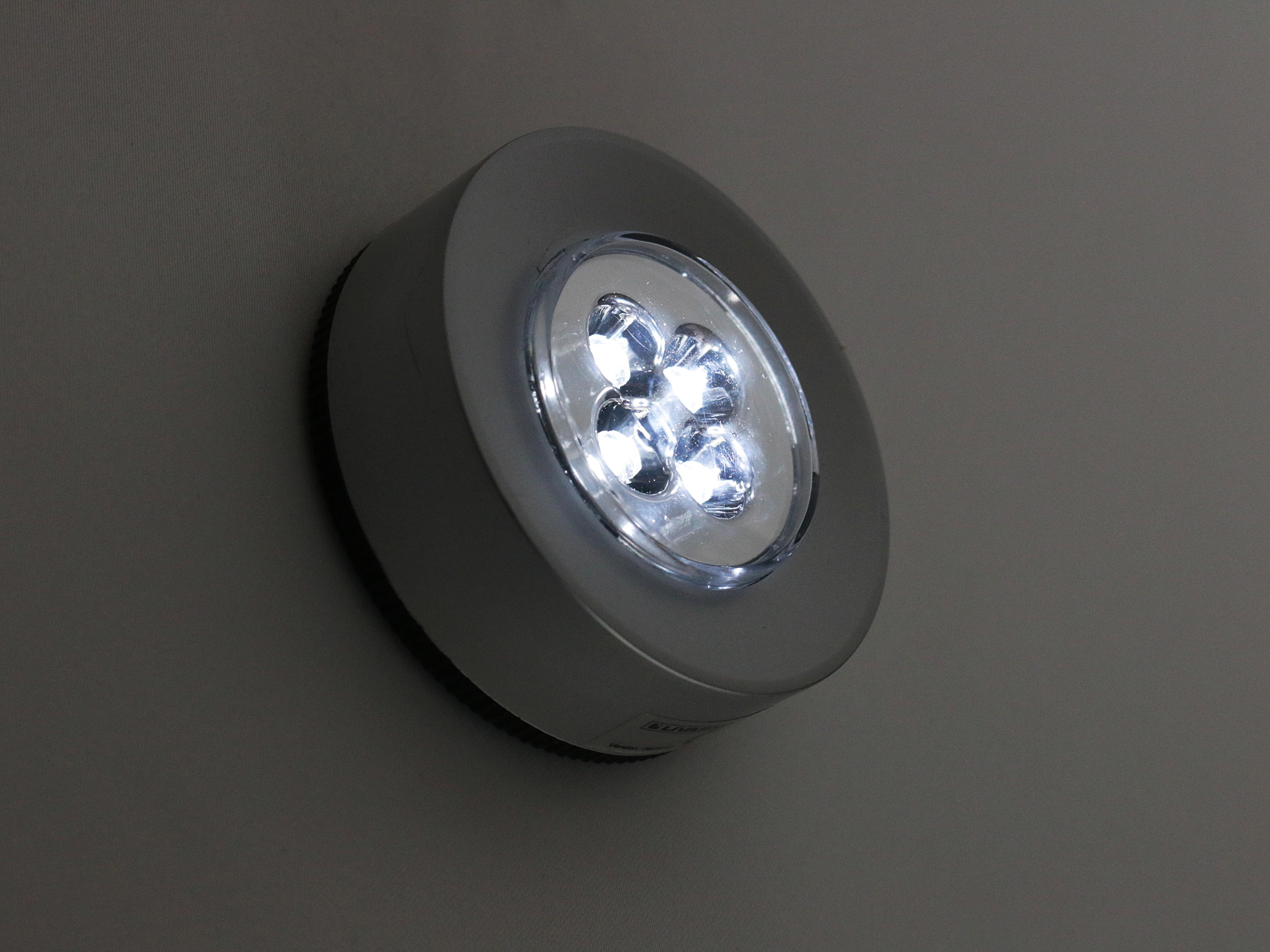 light-354043
