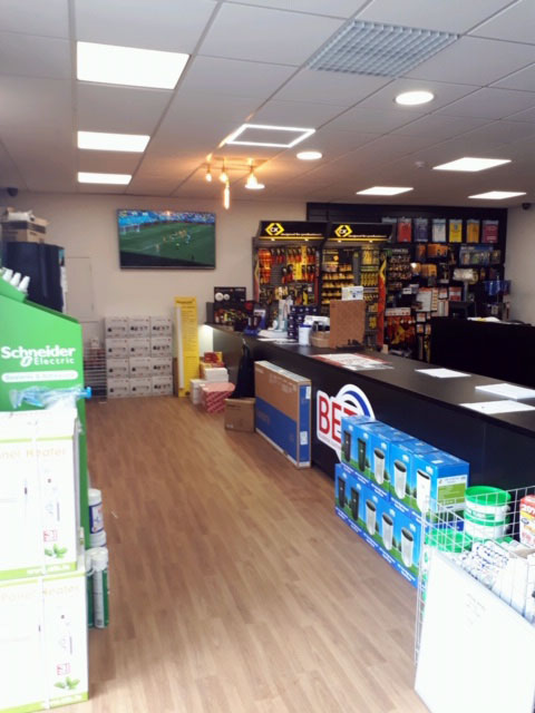 shop-counter
