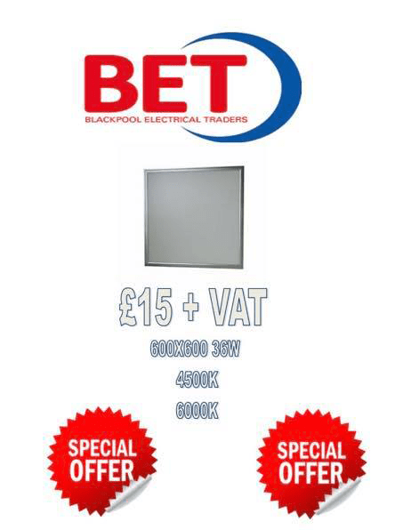 bet-offer#